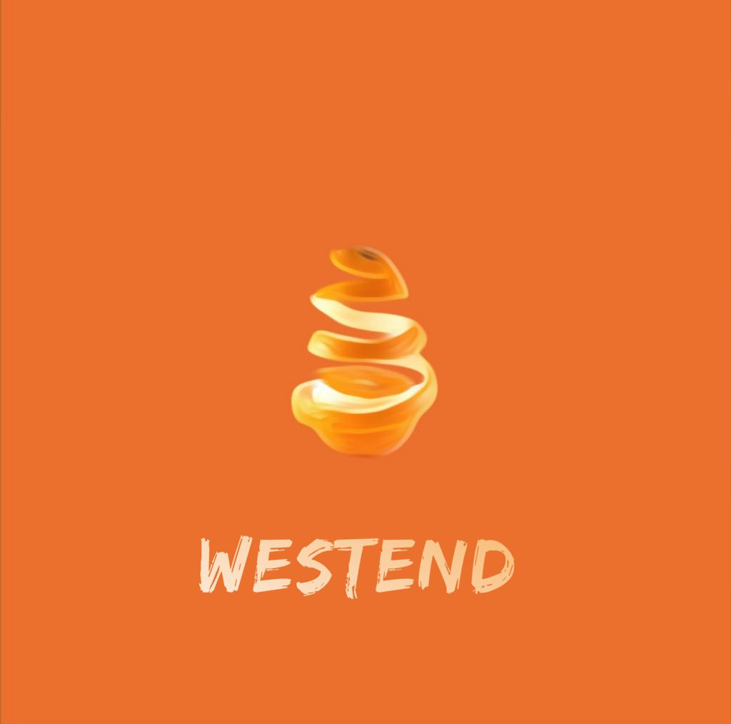 "New Music: Rich Eye Am – ""Westend"" (feat. Falease)"