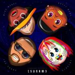 "New Music: Joe Young – ""TSUNAMI"" (feat. 6ix9ine, Gucci Mane & Mike Rebel)"