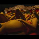 "New Video: The-Dream – ""Bedroom"""