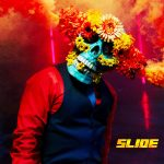"New Music: French Montana – ""Slide"" (feat. Blueface & Lil TJay)"