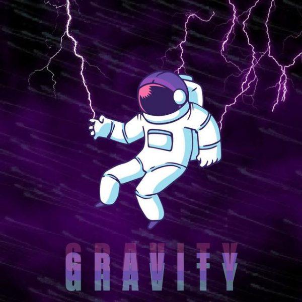 """New Music: RnB Kiaza – """"Gravity"""" (feat. Kid The Kid)"""