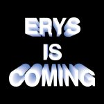 """New Music: Jaden Smith – """"ERYS Is Coming"""" [EP]"""