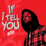 """New Music: Flipp Dinero – """"If I Tell You"""" 