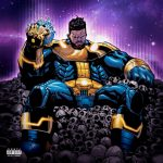 """New Music: LeS – """"Infinity"""" [EP]"""