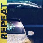 """New Music: Smokepurpp – """"Repeat"""""""