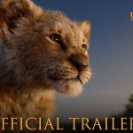 New Trailer: 'The Lion King'