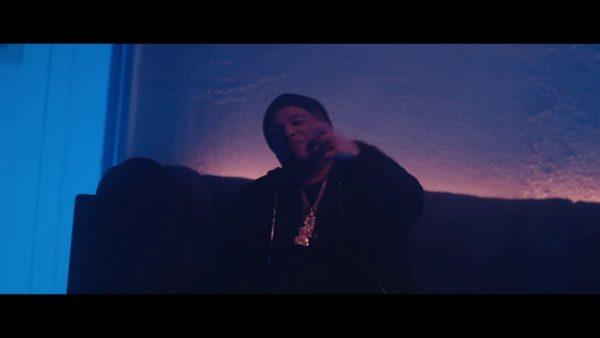 "New Video: FLARE – ""Shakedown"""