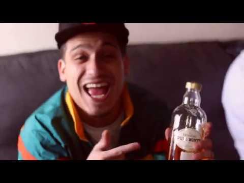 """New Video: FLEEMRKT – """"5 N Up"""""""