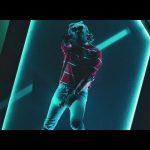 """New Video: Future – """"F&N"""""""