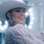 "New Video: Jennifer Lopez – ""Medicine"" (feat. French Montana)"