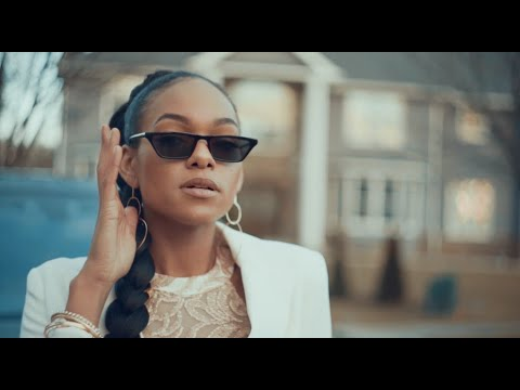"""New Video: Lawand – """"Gold"""""""