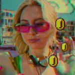 """New Video: Lil Debbie – """"Side Ho"""""""