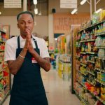 "New Video: Rich The Kid – ""Save That"""