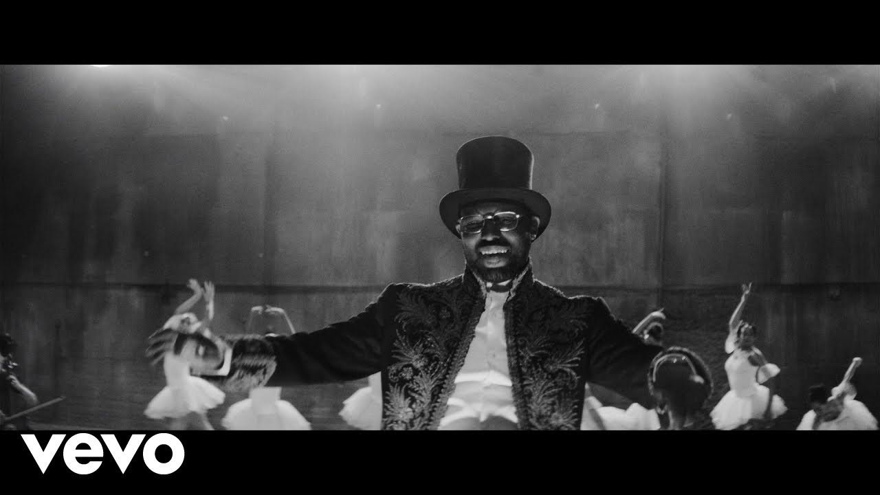 "New Video: ScHoolboy Q – ""CHopstix"" (feat. Travis Scott)"