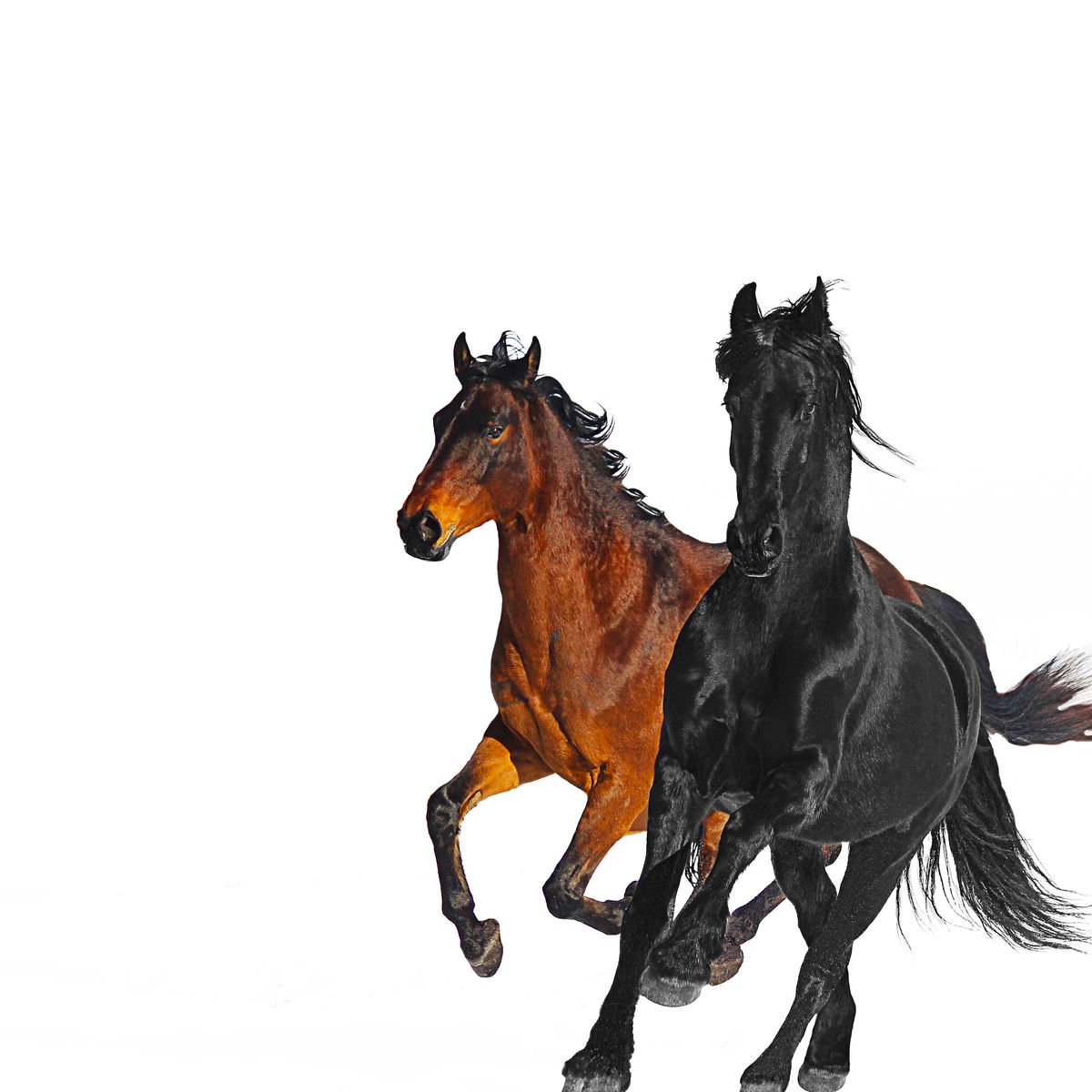 """New Music: Lil Nas X ft. Billy Ray Cyrus – """"Old Town Road (Remix)"""""""