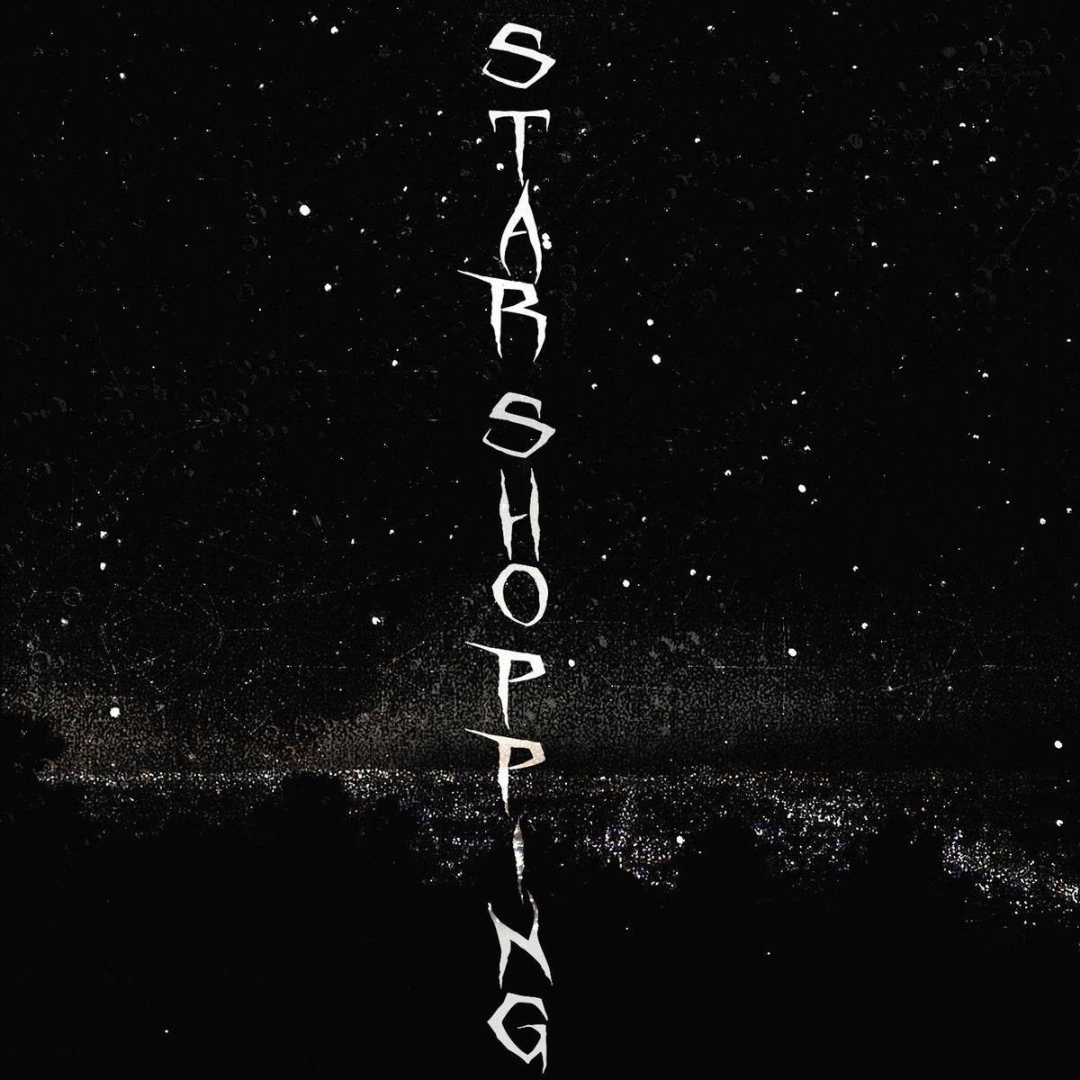 "New Music: Lil Peep – ""Star Shopping"""