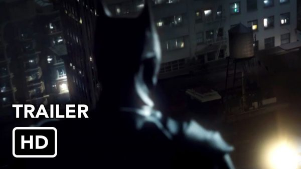 Video: 'Gotham' Shows Preview of Batman In Final Episode Teaser