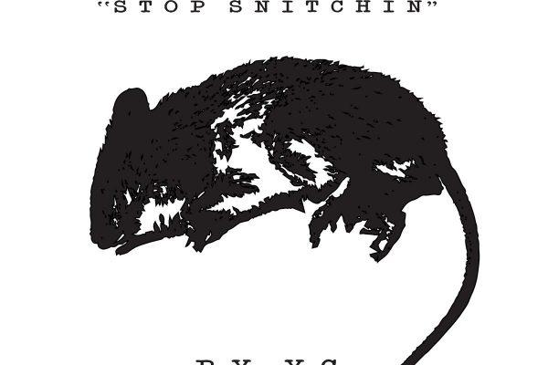 "New Music: YG – ""Stop Snitchin"" [6ix9ine & Skinnyfromthe9 Diss]"
