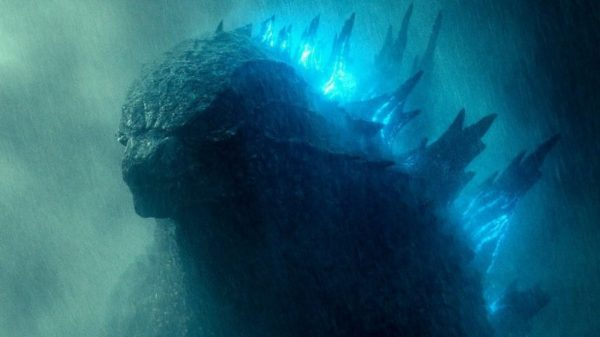 Video: 'Godzilla: King of the Monsters' (Final Trailer)