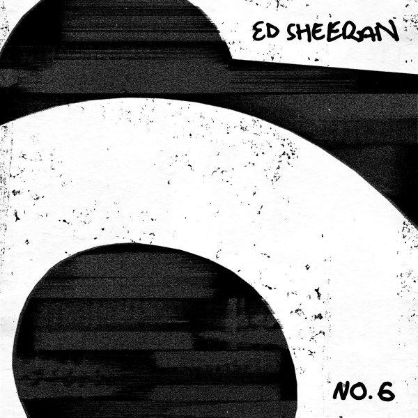 "New Music: Ed Sheeran – ""Cross Me"" (feat. Chance The Rapper & PnB Rock)"