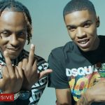 """New Video: 83 Babies – """"No Cap"""" (feat. Rich The Kid)"""