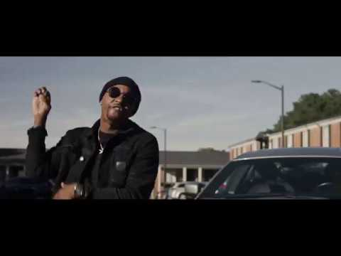 """New Video: Coach Rick – """"Solid"""""""