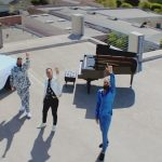 "New Video: DJ Khaled – ""Higher"" (feat. Nipsey Hussle & John Legend)"