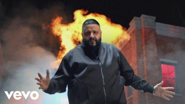 """New Video: DJ Khaled – """"Wish Wish"""" (feat. Cardi B & 21 Savage)"""