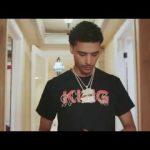 "New Video: Jay Critch – ""Resort"""