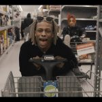 """New Video: OnlyJahmez –  """"Fvck Rules"""""""