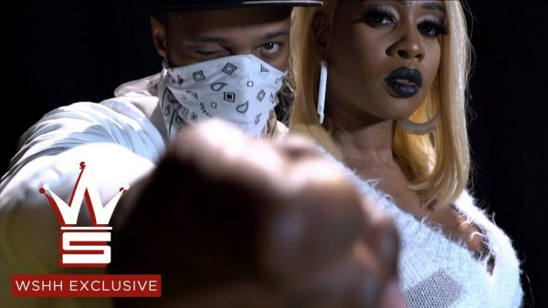 """New Video: Papoose – """"CC"""" (feat. Remy Ma)"""