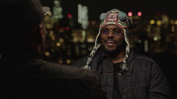 ScHoolboy Q Talks New Album, Mac Miller, Nipsey Hussle & More w/ Charlamagne Tha God (VIDEO)