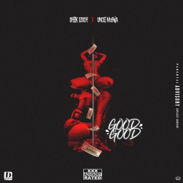 "New Music: Sheek Louch – ""Good Good"" (feat. Uncle Murda)"